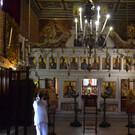 Музей Византийского искусства