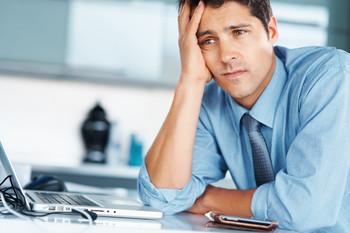 Как отсутствие отпуска влияет на здоровье?