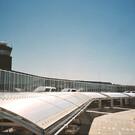 Аэропорт Балтимора/Вашингтона «Таргуд Маршалл»