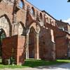 Домский собор 13 века