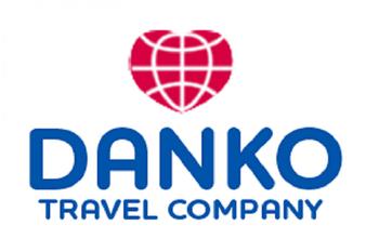 Ростуризм исключил туроператора Данко из единого реестра