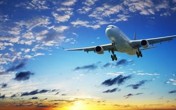 Эксперты назвали лучшее время для покупки авиабилетов на Новый Год