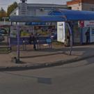 Южная автостанция Ижевска
