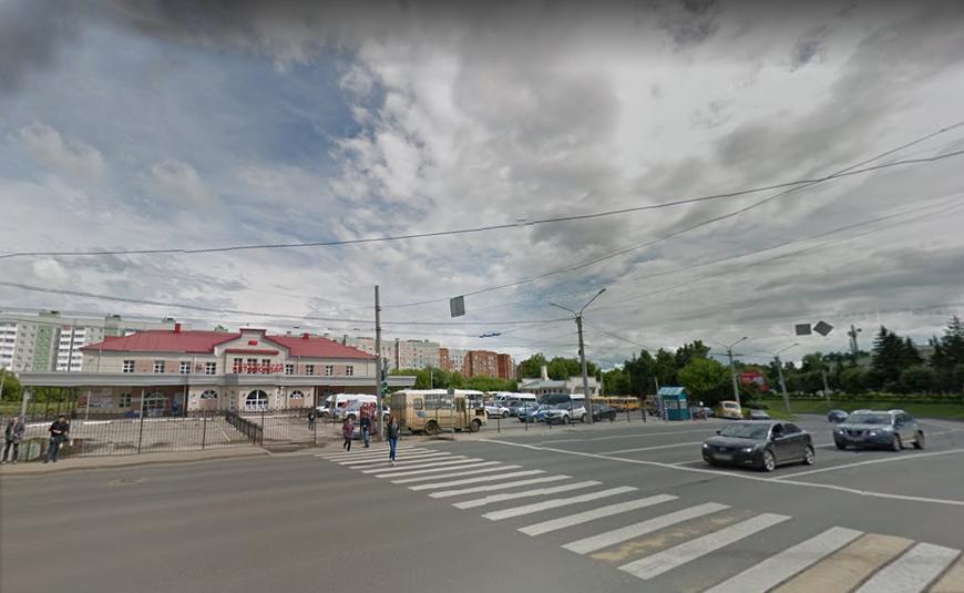 Как доехать до чебоксарского элеватора золотая степь элеватор