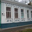 Екатеринбургский планетарий Музея радио