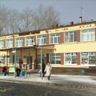 Автовокзал Нижнего Тагила