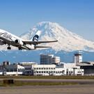 Аэропорт Сиэтла «Такома»