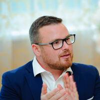 Эксперт Дмитрий Praha (Dmytriy_Praha)