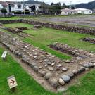 Музей и Археологический парк Пумапунго