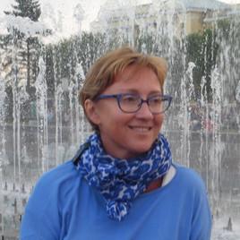 федулова Olga (olgavicini1971)