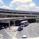 Аэропорт Сан-Паулу/Конгоньяс