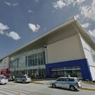Аэропорт Ла-Паса «Эль-Альто»