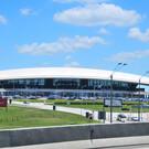 Аэропорт Монтевидео «Карраско»