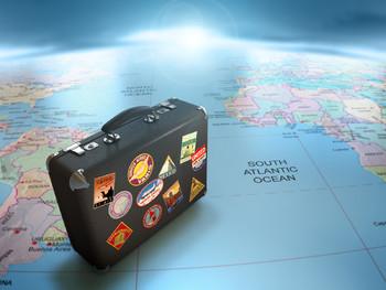 Чем руководствуются туристы при выборе направления для отдыха?