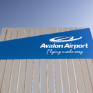 Аэропорт Мельбурна «Авалон»