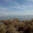 Озеро Уелги