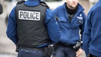 Наезд на людей на юге Франции: двое пострадавших