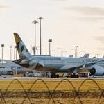 Аэропорт Мельбурна Тулламарин