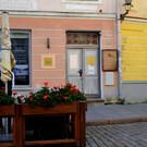 Русский музей в Таллине