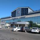 Автовокзал Гомеля