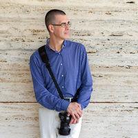 Турист Руслан Валонен (RussoTuristo_us)
