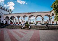 Crimea 2017 (84 из 122).jpg