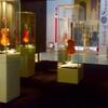 Музей скрипки