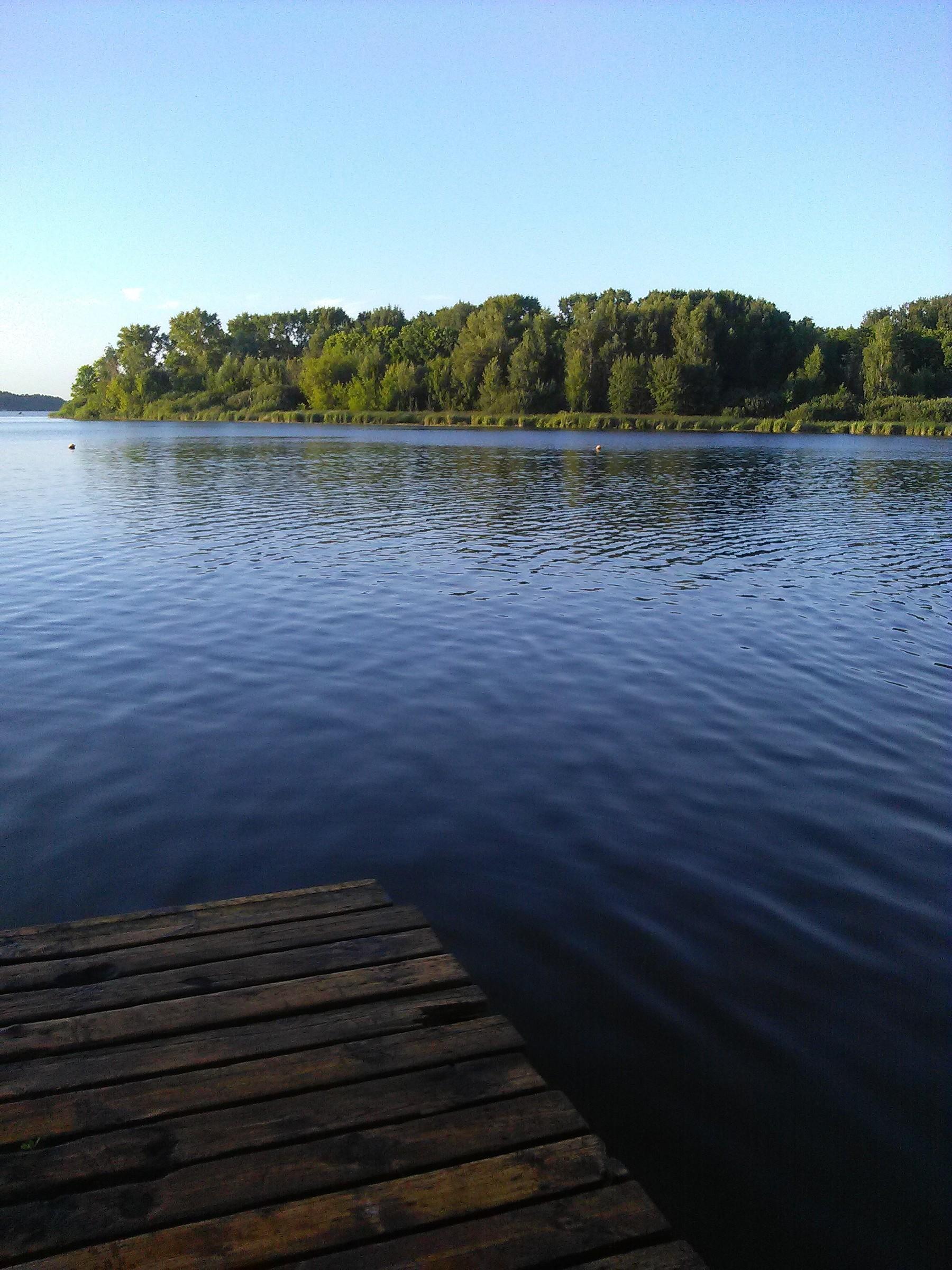 озеро рыбалка отзывы