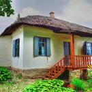 Государственный музей-заповедник М. Ю. Лермонтова