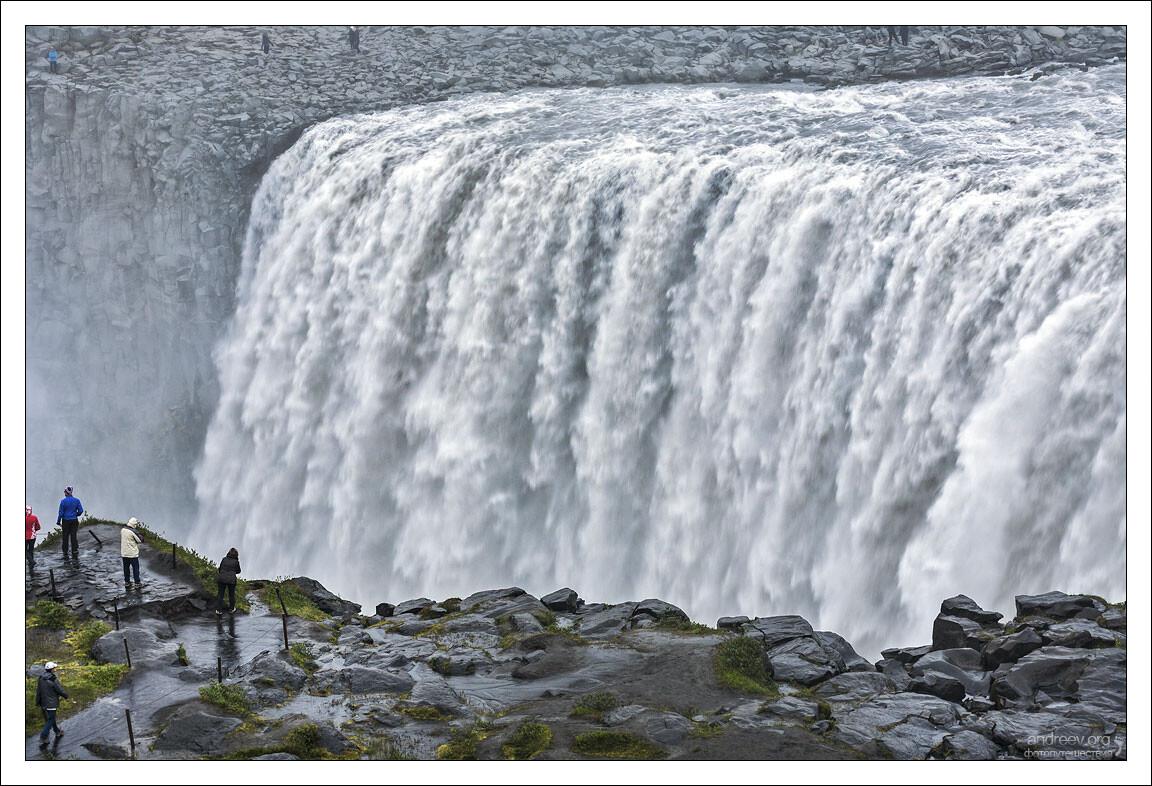британии существовали водопады европы фото пекинеса