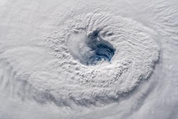 В США ураган Флоренс унёс жизни 23 человек