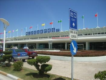 Туроператорам рекомендуют не продавать билеты в Китай до получения слотов авиакомпаниями
