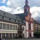 Музей икон