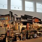 Музей немецкой архитектуры