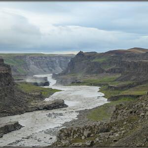 Исландия: день 4-й и немного 5-го. Разное