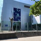 Музей денег во Франкфурте
