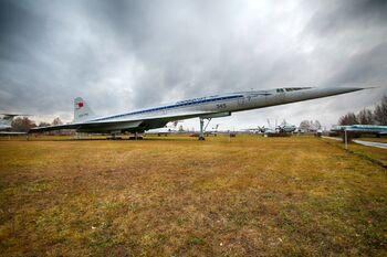 Скоротать время: музеи в аэропортах мира