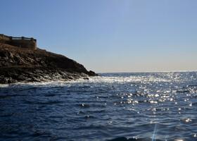Острова мальтийского архипелага