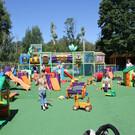 Мытищинский парк