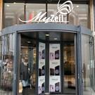 Торговый центр MyZeil