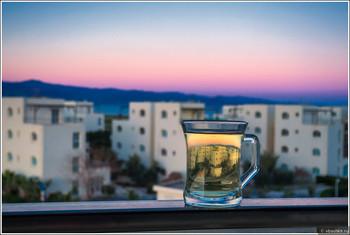 На Кипре введут новые правила сдачи жилья в аренду туристам