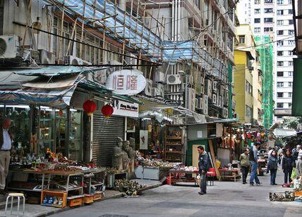 HK6la 03-04-2012 - Upper Lascar Row ( Cat Street).jpg
