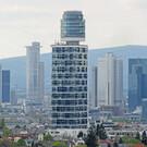 Башня Хенингер