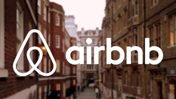 Сайт Airbnb будет давать более полную информацию об условиях аренды