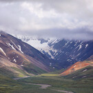 Национальный парк Денали
