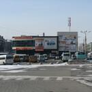 Автовокзал Магнитогорска