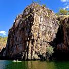 Национальный парк Нитмилек