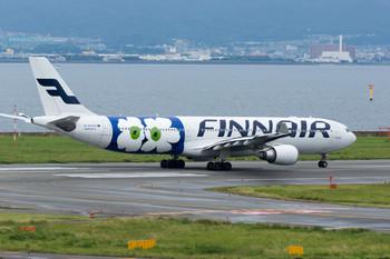 Пассажиры назвали лучшие авиакомпании мира