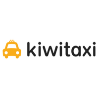 Эксперт KiwiTaxi (kiwitaxi)