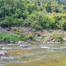 Национальный парк Каенг Крачан